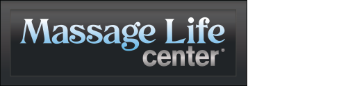 Massage Life Center