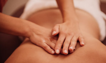 Live a Purpose-Driven Professional Life — Invest in the Growing Massage Industry
